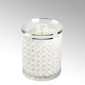 Lambert Enna fragrance candle