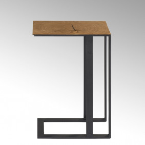 LAMBERT Louis side table