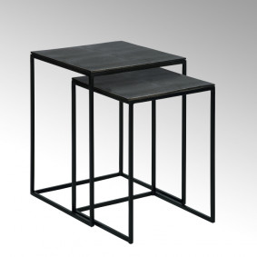 Lambert Dagny Side table - set of 2
