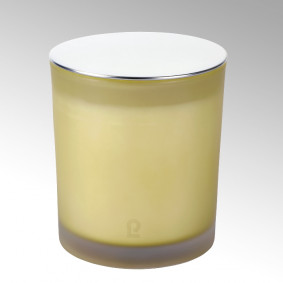 Lambert Emilia candle - orange blossom-ginger
