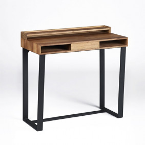 Lambert Harvey desk