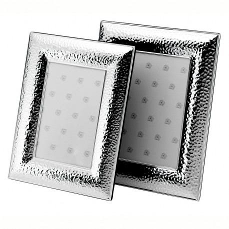 Photo Frame - Hammered